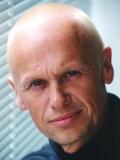oficiální stránky Jiří Korn