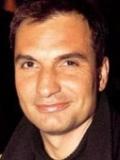 oficiální stránky Jiří Macháček