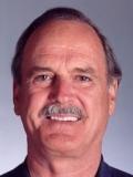 oficiální stránky John Cleese