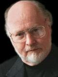 oficiální stránky John Williams