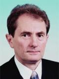 oficiální stránky Josef Novotný