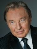 oficiální stránky Karel Gott