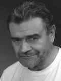 oficiální stránky Karel Svoboda