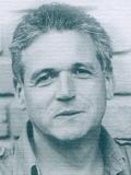 oficiální stránky Karel Zich