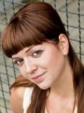 oficiální stránky Kateřina Šildová