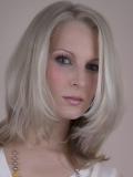 oficiální stránky Katka Brzobohatá