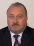 oficiální stránky Ladislav Jakl