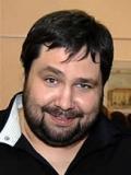 oficiální stránky Luboš Xaver Veselý