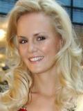 oficiální stránky Lucie Hadašová