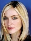 oficiální stránky Madonna