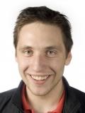 oficiální stránky Martin Písařík
