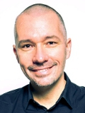 oficiální stránky Martin  Veselovský