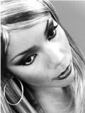 oficiální stránky Melanie Thornton