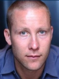 oficiální stránky Michael Rosenbaum