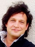 oficiální stránky Miroslav Dvořák