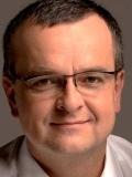 oficiální stránky Miroslav Kalousek