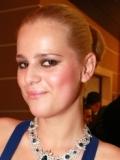 oficiální stránky Ornella Štiková