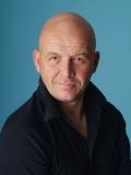 oficiální stránky Pavel Nečas