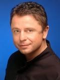 oficiální stránky Petr Muk