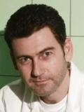 oficiální stránky Radim Fiala