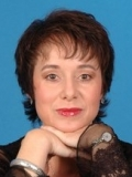 oficiální stránky Radka Stupková
