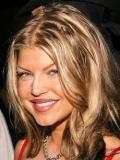 oficiální stránky Stacy Ann Ferguson