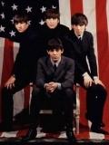 oficiální stránky The Beatles