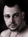 oficiální stránky Tomáš Ortel
