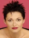 oficiální stránky Valérie Zawadská
