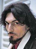 oficiální stránky Varhan Orchestrovič Bauer
