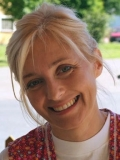 oficiální stránky Veronika Žilková