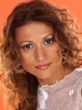 oficiální stránky Yvetta Blanarovičová