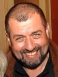 oficiální stránky Zdeněk Junák